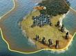 Civilization V: Polinesia