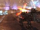 Imagen Xbox 360 Iron Brigade