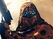 Bungie permitir� a los jugadores de Destiny pagar para llegar al nivel 25 del juego