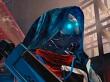 La actualizaci�n de abril de Destiny ronda los 2GB