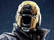En Bungie a�n no han descartado el matchmaking para raids de Destiny