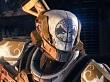 El evento Iron Banner vuelve a Destiny la próxima semana