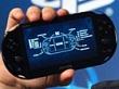 Juego Remoto con PS Vita (Destiny)