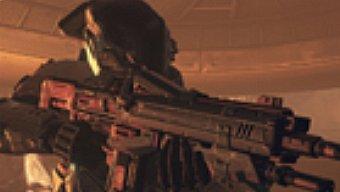 Destiny, Gameplay en Directo: Segunda Sesi�n