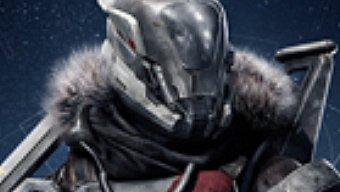 Destiny: Vídeo Análisis 3DJuegos
