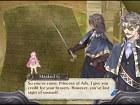 Atelier Meruru The Apprentice of Arland