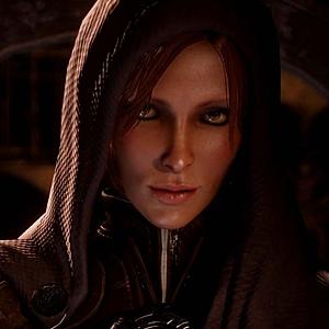 Dragon Age: Inquisition Análisis