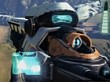 Focus - Gameplay Trailer (Tribes: Ascend)