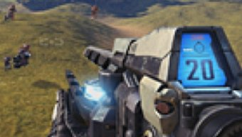 Video Tribes: Ascend, Tribes Ascend: Beta Gameplay Teaser