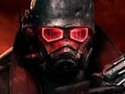 Fallout: New Vegas - Old Bones