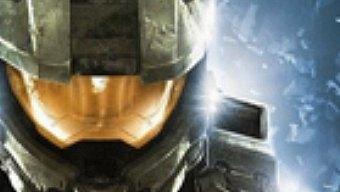 Halo 4: Imaginando