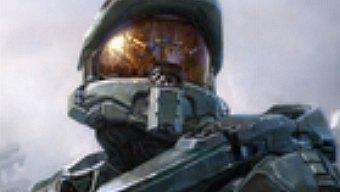 Halo 4: Entrevista Josh Holmes