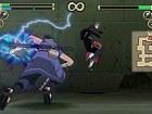 Imagen Naruto: Ultimate Ninja Impact (PSP)