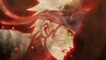 Naruto: Ultimate Ninja Impact, Debut Trailer