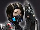Resident Evil: Raccoon City Impresiones multijugador competitivo