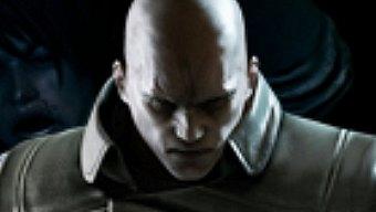 Resident Evil Raccoon City: Impresiones E3 2011