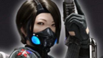 Resident Evil Raccoon City: Impresiones multijugador competitivo
