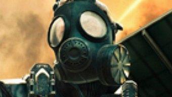Call of Duty Black Ops 2: Impresiones Multijugador