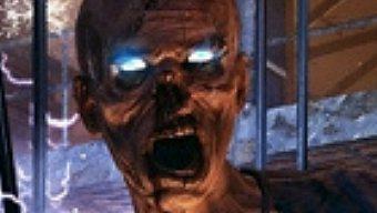 Treyarch se reserva un anuncio de zombies para el miércoles en el DICE