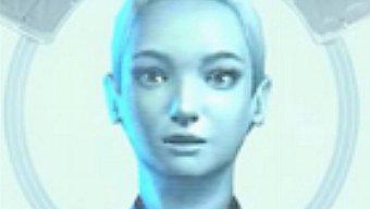 Video Anno 2070, The Domination Mode