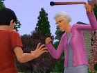 Imagen PC Los Sims 3: Menuda Familia
