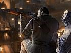 Sniper Elite V2 Impresiones jugables