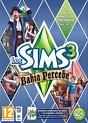 Los Sims 3: Bahía Percebe