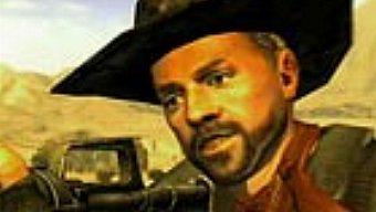 La nueva expansión de Fallout: New Vegas, Old World Blues, se lanzará el 19 de julio