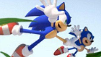 """Sega: """"Sonic Generations gustará a los seguidores tradicionales"""""""