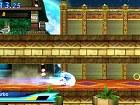 Imagen 3DS Sonic Generations