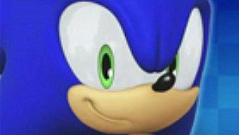 """Video Sonic Generations, Sonic 20 Aniversario: """"Sonic en 3D"""""""