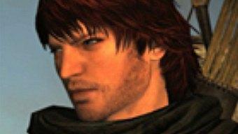 Dragon's Dogma: Impresiones jugables Gamescom