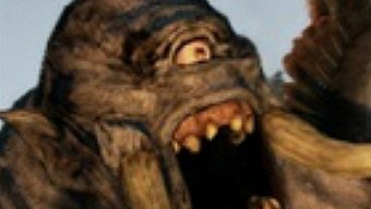 Video Dragon's Dogma, Gameplay: Patrulla de Trasgos