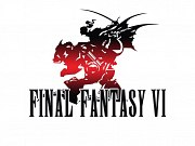Final Fantasy VI PC