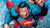 Hack lleva a Batman y Superman a las calles del mítico Streets of Rage 2