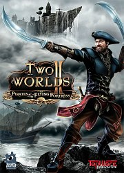Two Worlds 2: Pirates of the Flying