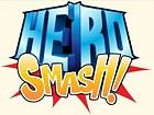 HeroSmash