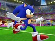 Gameplay Trailer (Mario y Sonic: JJOO - London 2012)