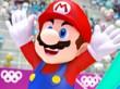 Trailer de Lanzamiento (Mario y Sonic: JJOO - London 2012)