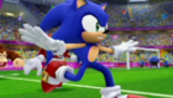 Video Mario y Sonic: JJOO - London 2012, Gameplay Trailer