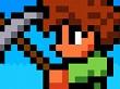 Terraria supera los 20 millones de juegos vendidos