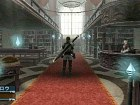 Imagen PSP Frontier Gate
