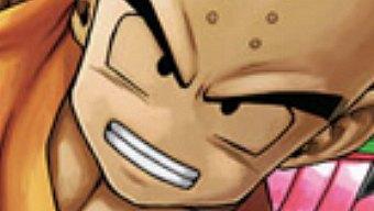 Dragon Ball Z Ultimate Tenkaichi: Impresiones