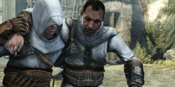 Assassin�s Creed Revelations PC