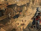 Imagen Assassin�s Creed: Revelations (PC)