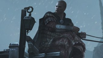 Assassin's Creed Revelations: Gameplay: Todoterreno