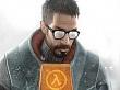 """Half-Life 2 arrasa en la categoría """"merece una secuela"""" de los Premios Steam"""
