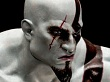 God of War conmemora su d�cimo aniversario con esta espectacular figura
