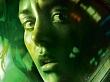 Alien Isolation 2 estaría ya en desarrollo