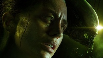 Alien Isolation se estrena en Nintendo Switch con calidades superiores a PS4 según Digital Foundry